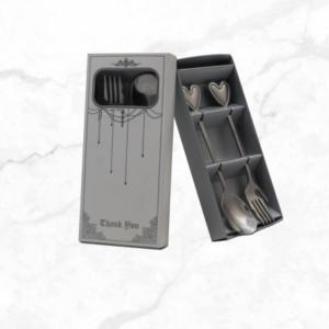 Novelties Cutlery Set